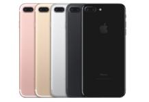 apple cung cấp sửa chữa miễn phí